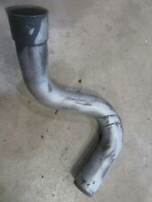 1975-1980 Chevrolet GMC truck six cylinder engine air cleaner manifold tube