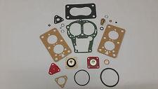 Pochette pour carburateur  32/32 DIDTA sur BMW 316 / 318 / 320