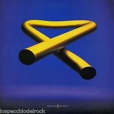 Mike Oldfield - Tubular Bell II - Vinile LP