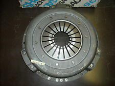 Sachs Clutch Pressure Plate 3082 007 337 (new, fits Alpina and BMW)