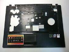 Couvercle clavier / Repose-poignets Samsung NP-R70 BA81-04467A Réf : TPTSA0022