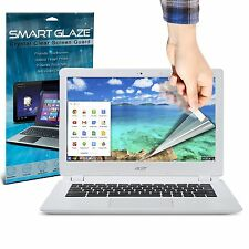 """Retail Packed Laptop Screen Protector For ACER CB5-311 13.3"""""""