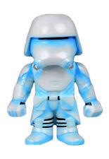 Star Wars Celcius Snowtrooper Limited Edition Hikari Japanese Vinyl Figure