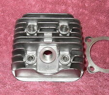 GENERATOR PARTS CHICAGO ELECTRIC 2 Cycle 800W rated 66619 - CYLINDER HEAD