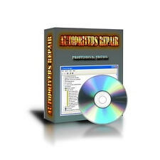 Windows Drivers 2016 Auto Install DVD - Re-install Any Driver - For XP/Vista/7/8