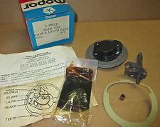 NOS Mopar 3620736 1969 70 1971 Plymouth Dodge Chrysler 3 speed wiper motor kit
