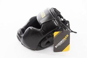 BoxingBar Head Guards