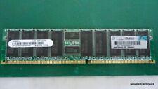 HP A6746-60001 512MB DDR-SDRAM PC2100 Memory A6968A AA7841A Server HP-UX Itanium