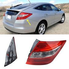 1x Right (passenger side) Rear Taillight Tail Lamp for Honda Crosstour 2010-2012
