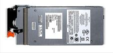 Brocade 4020 6-Port FC 4 GB SAN Switch Module 32R1818 32R1820 f IBM BladeCenter