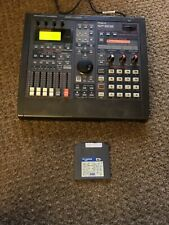 Roland SP-808 Groove Sampler Used Great Condition