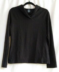 Patagonia  Women's Sz S Vataliti Organic Cotton Blend Knit Pullover Hoodie Shirt