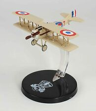 Wings, Spad Xiii, Lt. Armand de Turenne, N48/N12, 1918~Ww15003
