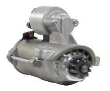 NEW STARTER FITS FORD TAURUS MERCURY SABLE 2008-2009 8G1T-11000-AA 8G1Z-11002-A