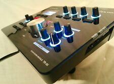 Roland TD-25 Electronic V Drum Module
