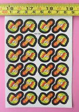 B38 Sticker Sticky paper Child sticker Chinese Children reward stickers I sdsdsd