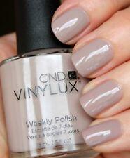 CND Vinylux weekly nail polish in field fox - 15ml