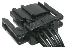 Daytime Running Lamp Relay Connector-Auto Trans Connector Standard S-798