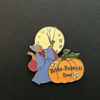 Magical Musical Moments - Bibbi-Bobbidi-Boo Disney Pin 17692