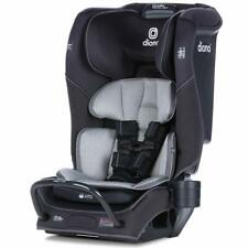 Diono Radian 3QX 4-in-1 Rear & Forward Facing Convertible Child Safety Car Seat