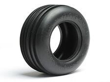 "Proline /""Wedge Squared/"" 2.2/"" milieu Z3 Tapis 2WD FR pneus"