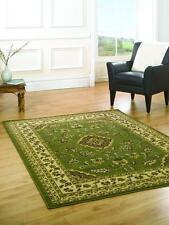 Rugs with Flair Traditional-Persian/Oriental Rugs & Carpets