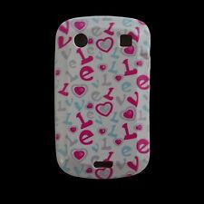 Blackberry 9900/9930 Case