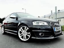 Audi 3 Doors 25,000 to 49,999 miles Vehicle Mileage Cars