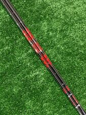 Nippon NS Pro Modus 3 Tour Wedge Shaft 115g ( Taper ) Stiff .355 Uncut 2 Pcs Set
