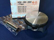 OEM Stihl BR600 BR550 BR500 50mm piston kit NEW 4282 030 2003