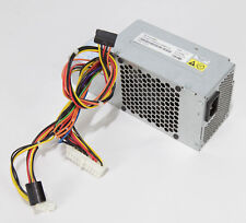 Lenovo ThinkCentre M57 M58 280W Power Supply 54Y8805 54Y8804 LITEON PS-5281-01VF