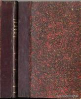 Der Discont v. Reginald Maync 1899