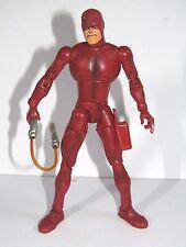 "Marvel Legends DAREDEVIL  6"" Toy Figure   MATT MURDOCK"