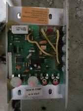 Mc-40 Mc40 Motor Controller Control