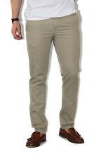 Unbranded Regular Size 32L Trousers for Men