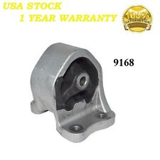 1 PCS Rear Motor Mount FIT 2002-2006 Honda CR-V 2.4L