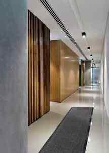 NonSlip Indoor Hallway Kitchen Runner Rug Door Mats HeavyDuty Rubber Barrier Mat