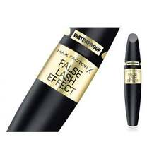 Mascara impermeabile volume in crema