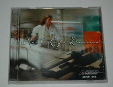 CD LIBRARY/ABACO AB-CD 092/REAL LIFE  DRAMA/LIDSAY TOMASIC