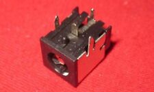 DC POWER JACK CHARGE IN PORT HP PAVILION ZD7000 ZD 7000 SERIES SOCKET CONNECTOR