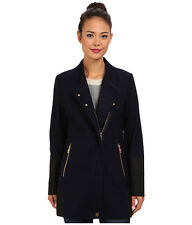 Sam Edelman Zoe Wool Coat