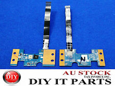 HP Envy M6 M6-1 M6-1000 Series ON OFF Power Button Board  P/N 686917-001