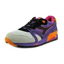 Diadora Sneakers for Men