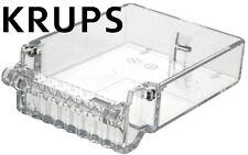 KRUPS MS0059263 NESPRESSO CITIZ MILK Bac eau usee XN720 XN7001 egouttoir