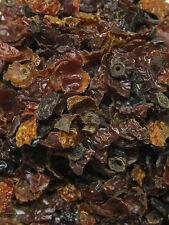 Rose Herbal/Tisane Tea/ Tea Making