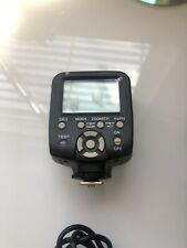 Yongnuo YN560-TX Manual Flash Controller for Canon & Sony