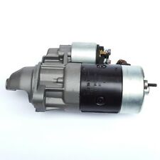 BOSCH-ANLASSER_0001218115 VW-LT SYNCRO_40-55_Kasten (291-512) 2.4D_1991-92, 69PS