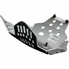 Devol Aluminum Skid Plate - 0102-2101
