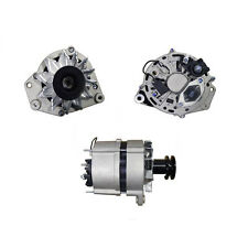 Fits VW VOLKSWAGEN LT 31 2.4 Alternator 1988-1993 - 25256UK