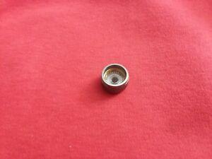Lew's reel repair parts Spool tension kit
